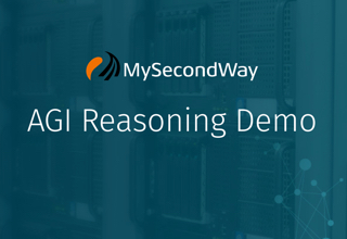 AGI Reasoning Demo